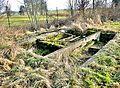 Autre vue de l'ancien lavoir communal de Vézelois.jpg