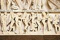 Autun saint lazare tympan 09.jpg