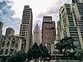 Av. Sao Joao (22470801584).jpg