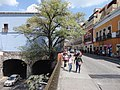 Avenida Benito Juárez y Calle Miguel Hidalgo (Subterránea), Guanajuato Capital, Guanajuato.jpg