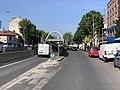 Avenue Paul Vaillant Couturier Courneuve 2.jpg