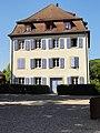 Avolsheim rGare 2.JPG
