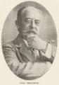 Axel Grandjean.png