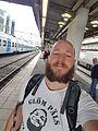 Axel Pettersson, 2016.jpg