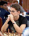Axel Rombaldoni 2012.jpg