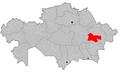 Ayagoz District Kazakhstan.png