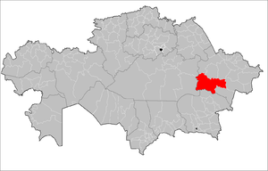 Ayagoz District Kazakhstan.png