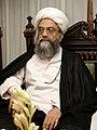 Ayatollah Hassan Raza Ghadeeri.jpg