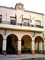 Ayuntamiento carrascosa.JPG