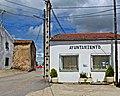 Ayuntamiento de Santa María de Sando.jpg