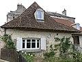Azay-le-rideau (10143923334).jpg