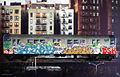 Azek-2010 model-nyc-subway-train on-canvas.jpg