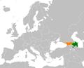 Azerbaijan Georgia Locator.png