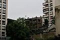Bâtiments derrière 277 rue de Vaugirard, Paris 15e.jpg