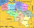 Bélgica división administrativa.png