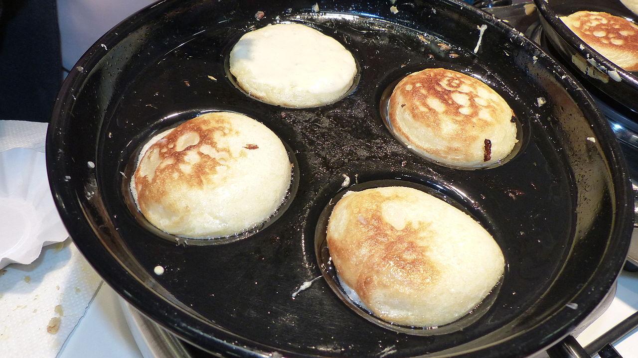 Böhmische Küche | Bohmische Kuche Wikiwand