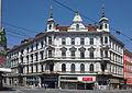 Bürgerspitalstiftungshaus (48553) IMG 2950.jpg