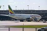 B777 of Ethiopian airlines ET-ANN at IAD.jpg