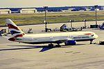 BA 767-300 G-BNWW at FRA (15940440329).jpg