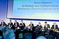 BDF Summit 2010.06.02 (47) (4712691308).jpg