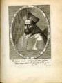 BELLARMINO, S.J., Roberto (1542-1621).png