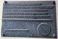 BGZ plaque Poznan.jpg