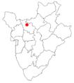 BI-Kayanza.png