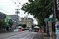 BLM Seattle on June 7, 2020 - 11.jpg