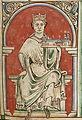 BL MS Royal 14 C VII f.9 (John).jpg