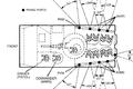 BMP-1 firing arcs.png