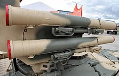 BMPT at Engineering Technologies 2012 (10).jpg