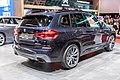 BMW, GIMS 2019, Le Grand-Saconnex (GIMS0632).jpg