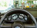 BMW-Z1-Armaturenbrett2.jpg