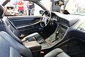 BMW E31 14062015 (Foto Hilarmont) (6).jpg