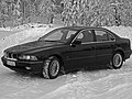 BMW E39 523i in winter.jpg