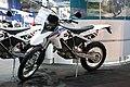 BMW G450X.jpg