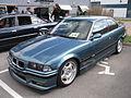 BMW M3 Coupé E36 (7150445023).jpg