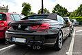 BMW M6 F12 Cabriolet - Flickr - Alexandre Prévot (2).jpg