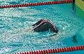 BM und BJM Schwimmen 2018-06-22 WK 1 and 2 800m Freistil gemischt 052.jpg