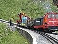 BRB Bahndienstzug.JPG