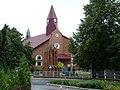 BRZEZINY Kościół p.w.św. Krzyża 11 - panoramio.jpg