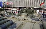 BTR-90 (5).jpg