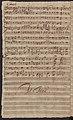 BWV 8 6 Chorale.jpg