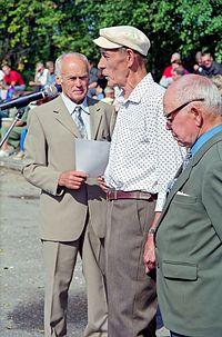 Ba-romanov-s-a-1999-athletes-day.jpg