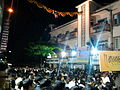 Babu ganu janmastme celebration.jpg