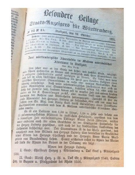 File:Bach ahnentafeln 1893.pdf