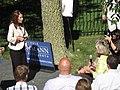 Bachmann Norwalk backyard chat 016 (5958378496).jpg