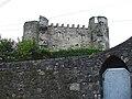 Back of Carlow Castle.jpg