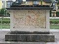 Bad-Ischl-Esplanade Gedenkstein-2.JPG