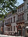 Bad Homburg, Louisenstraße 101.JPG